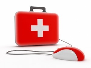 Use of social media 'humanises' doctors #hcsm | Health Technology News | Scoop.it