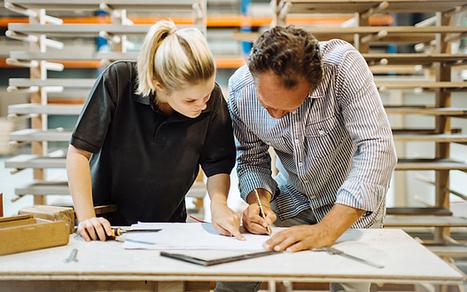 Get clear on apprenticeships legislation | International Education | Scoop.it