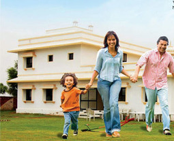 Upcoming Projects in Jaipur - Residential, Commercial, Township | Property in Jaipur | Scoop.it