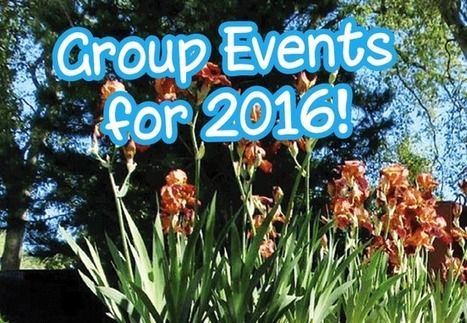 Group Events for 2016! | Travelstyle Tours | Scoop.it