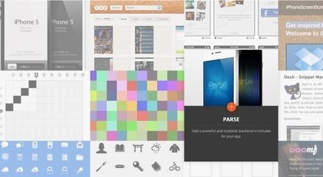 Let the age of home app creation begin | Digital Trends | Emerging Media, Social Media & Technology | Scoop.it