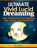 How to have a lucid dream: THE GUIDE OF YOUR DREAMS | How to have a lucid dream | Scoop.it