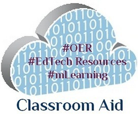 EdTech Twitter Accounts You Can't Afford to Miss - EdTechReview™ (ETR) | Edtech PK-12 | Scoop.it