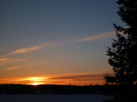 The Sun Rises on a New Year | Edu Leader | Scoop.it