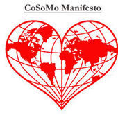The CoSoMo Manifesto - Atlantic BT | Positive futures | Scoop.it