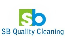 Office Cleaning Brisbane | sbqualitycleaningpty.ltd | Scoop.it