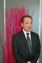 IT Partners 2014 - Jean-Jacques Grimaud (Kodak Alaris) : « Nous voulons plus de proximité avec vous » | IT Partners | Scoop.it