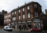 News & Star   News   Primark to be asked about Chapman's store takeover   BUSS4   Scoop.it