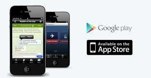 iPhone Application Development London | Web Design Company London | Scoop.it