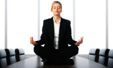 Beyond spirituality: the role of meditation in mental health | Living and Living Well | Scoop.it