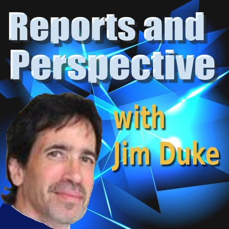 Should Citizens prepare for Martial Law? - Reports and Perspective - Podcast | Criminal Justice in America | Scoop.it