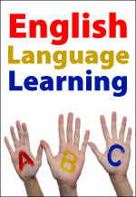 World English : test, learn and study the English language online | Learn English by yourself | Scoop.it