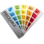 Facebook Picks Up The Mobile Development Team From Pieceable | Innovation & Entrepreneurship | Scoop.it