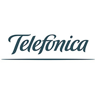 Ores selects Telefonica for a Smart Metering project | IoT Business News | Scoop.it