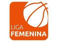 Enfrentamientos de playoff por el título de Liga Femenina | Basket-2 | Scoop.it