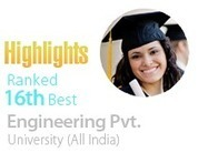 Substantial Career Opportunity on the Basis of MBA Degree   Best MBA Institute in India   Scoop.it