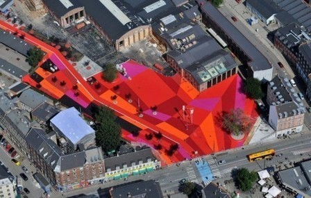 How to Design Safer Cities   Digital-News on Scoop.it today   Scoop.it