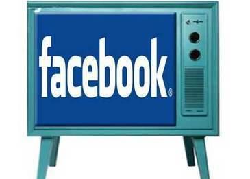 Facebook ads, Facebook anuncios TV, spots, anuncios feed noticias   AntSocialBand   Personal Branding and Professional networks - @Socialfave @TheMisterFavor @TOOLS_BOX_DEV @TOOLS_BOX_EUR @P_TREBAUL @DNAMktg @DNADatas @BRETAGNE_CHARME @TOOLS_BOX_IND @TOOLS_BOX_ITA @TOOLS_BOX_UK @TOOLS_BOX_ESP @TOOLS_BOX_GER @TOOLS_BOX_DEV @TOOLS_BOX_BRA   Scoop.it