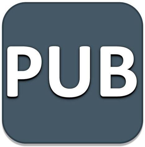 Dossier communication & publicité digitale : Internet & mobile - Marketing Professionnel   Mobile - Mobile Marketing   Scoop.it