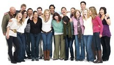 Three Ways to Reduce Adult ADHD Stress!   talkhealth Blog   IT in Mental Health   Scoop.it