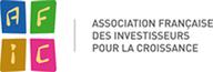 Études et éco publications - AFIC | Association Française des Investisseurs pour la Croissance | Venture Capital: Role and Impacts on Business Start-ups | Scoop.it