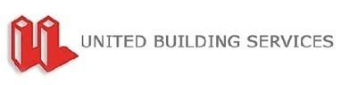 United Building Services | United Building Services | Scoop.it