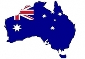 In Australia New Online Tools Can Help The Entrepreneurs Locate K | Immigration Visa Processing | Scoop.it
