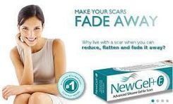 Find Best Scar Reduction Products Online | Skin Care | Scoop.it