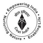CIL MT Syllabus & Previous Exam Papers -Coal India Ltd Recruitment Notification 2014 Syllabus – CIL Management Trainee 339 Post | Hyderabadjobpage | HYDERABADJOBPAGE | Scoop.it