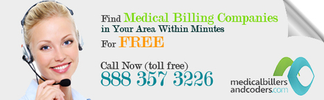 medical billing companies http://yfrog.com/eljborj | Best Billing Practices | Scoop.it
