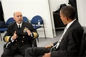 How to Brief a Senior Officer | Complex systems and projects | Scoop.it
