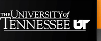 Trace: Tennessee Research and Creative Exchange - International Veterinary Social Work Summit: Region Ten Community Services Board Animal-Assisted Therapy Program | Rehabilitation Counseling Virginia Commonwealth University | Scoop.it