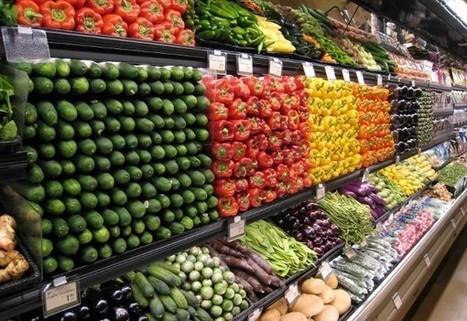 Settore retail: 2 vie per fronteggiare la crisi | Centri commerciali ... | retail | Scoop.it
