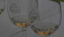 Los Aromas del Vino | Vinos de España | Scoop.it