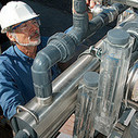 2014 Best Petroleum Engineering Schools and Colleges in the US | petroleumengineering | Scoop.it