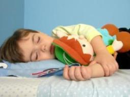 Early bedtimes could fight child obesity | Child care and Education | Scoop.it