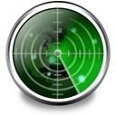 Les meilleurs outils gratuits pour monitorer les médias sociaux   Le Top des Applications Web et Logiciels Gratuits   Scoop.it