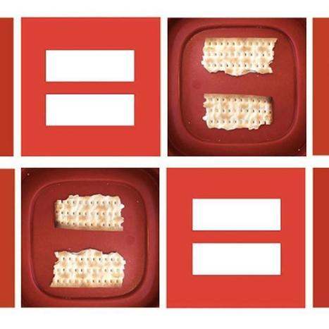 Marriage Equality Campaign Causes 120% Increase in Facebook Pic Swaps | Marriage Equality | Love 4 All | Scoop.it