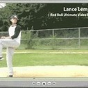 The Perfect Pitching Mechanics Problem | Pitching Velocity | Scoop.it