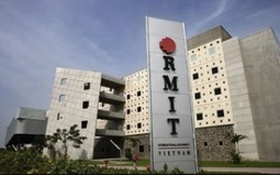 Australia: PhD Scholarships in Computer Science and IT at RMIT University | Scholar Ship Resources | Learning is Life | Scoop.it