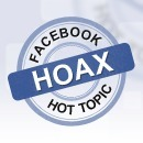 Watch Out For The Latest Scams on Facebook | Social Media Portugal | Scoop.it