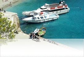 Hotel Cinque Terre Affittacamere - Booking Cinque Terre | Hotel e viaggi | Scoop.it