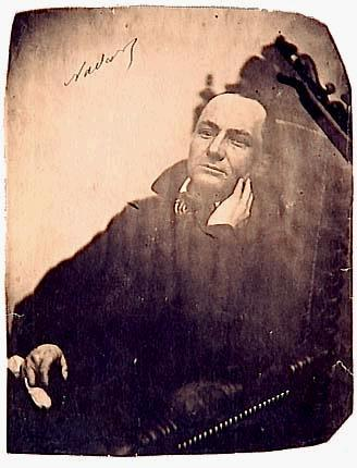 Oeuvres ouvertes : Morale du joujou / Charles Baudelaire | La Bibliothèque hors le livre | Scoop.it