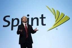 "Sprint Chairman Calls U.S. Wireless Networks ""Very, Very Bad""   Phil Dampier   Stop the Cap!   Surfing the Broadband Bit Stream   Scoop.it"