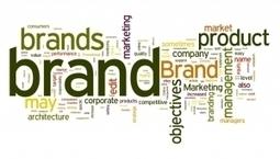 Rеmеmbеr Thе Basic Fundаmеntаlѕ оf Brаnd Image | Logo Design Company | Scoop.it