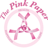 Breast Cancer and Healing ~ The Pink Paper