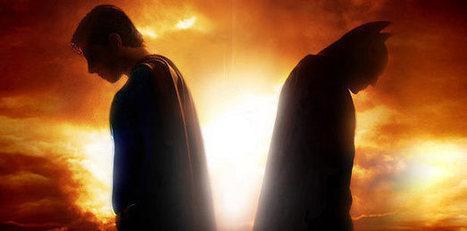 El rodaje de Batman Vs Superman será el mayor jamás realizado en Michigan | Cine y artes escénicas | Scoop.it