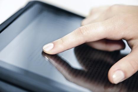 Miami Device – Mobile Learning Event | Aprendiendo a Distancia | Scoop.it