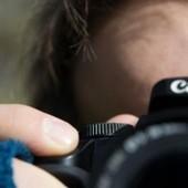 Simon J Brady | Photographer | Simon J Brady - Photographer | Scoop.it