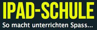 10'000 Besucher auf www.iPad-Schule.ch   iPad-Schule   Scoop.it